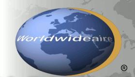 Worldwideaire, LLC - Heartland, TX 75126 - (903)331-5550   ShowMeLocal.com