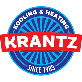 Krantz Kooling & Heating image 3