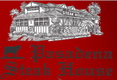 Pasadena Steak House image 1