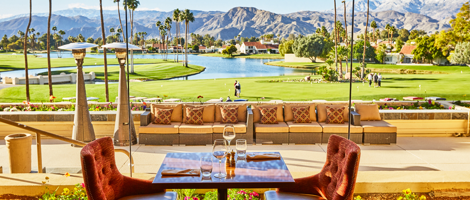 Mission Hills Country Club in Rancho Mirage, CA, photo #3