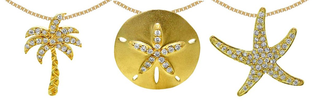 Emerald Lady Jewelry image 12