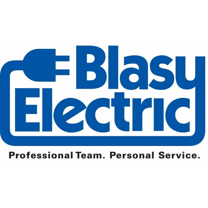 Blasy Electric, Inc