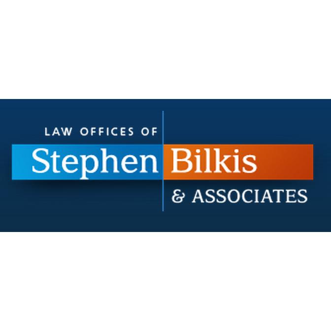 Stephen Bilkis & Associates