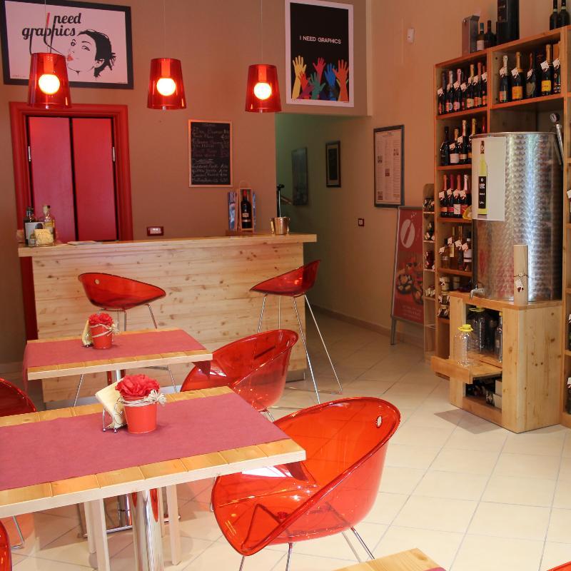 Artes arredamenti commercio di mobili per ufficio rende for Arredamenti ufficio roma