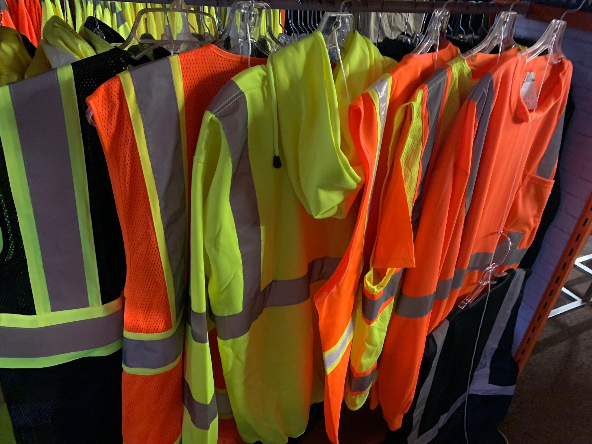 Work Depot image 1