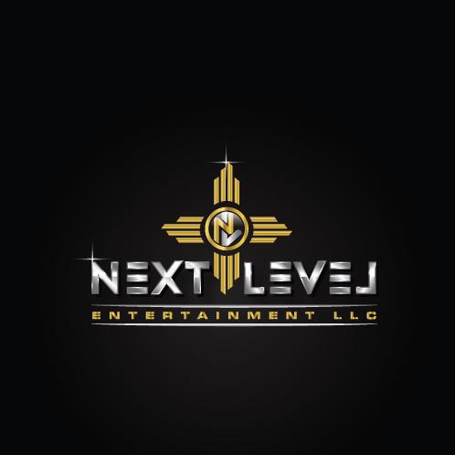 Next Level Entertainment LLC image 8