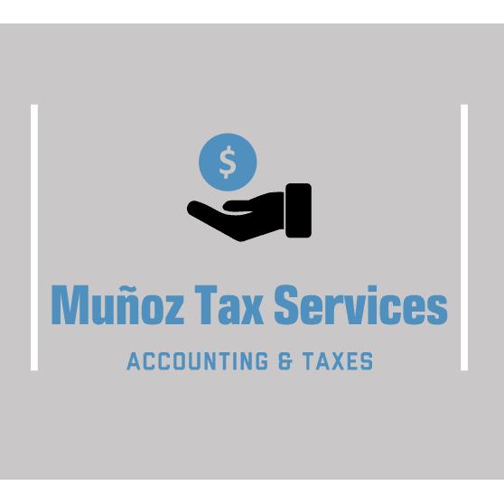 Munoz Tax Services