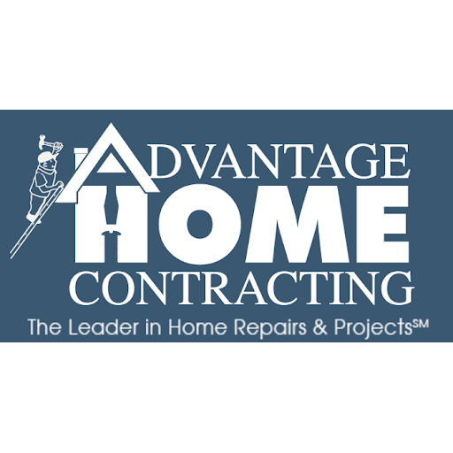 Advantage Home Contracting image 1