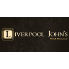 Liverpool Johns Pub & Restaurant