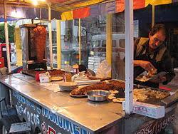 Taqueria Big G & Meat Market