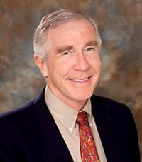 Kirk Heyne, MD image 0