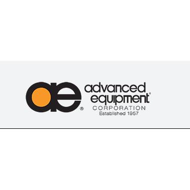 Advanced Equipment Services