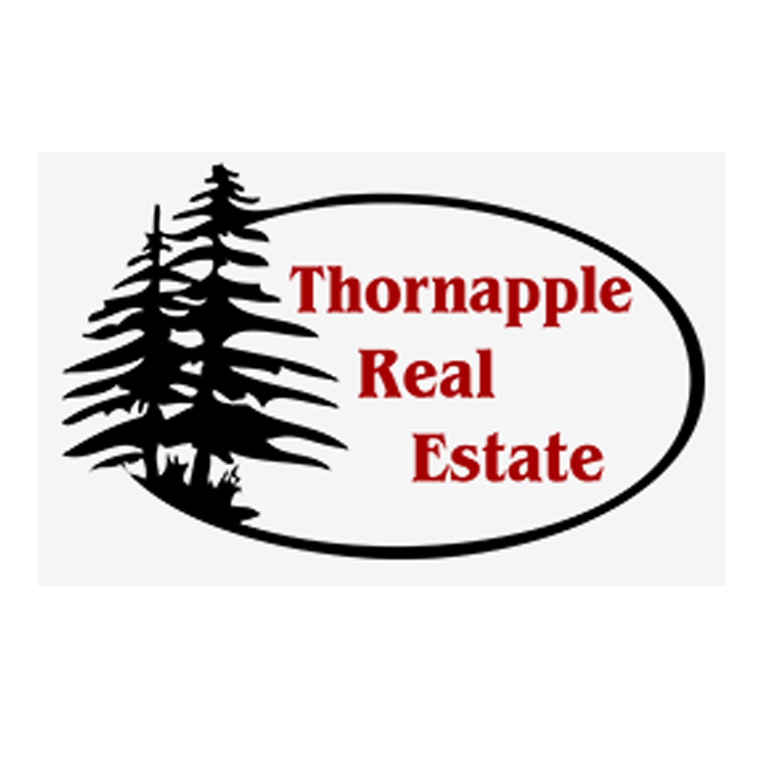 Thornapple Real Estate