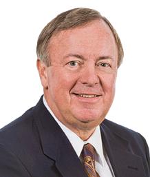 Dr. David J. Hobbs, MD