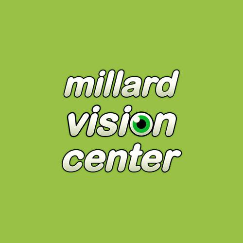 Millard Vision Center image 0