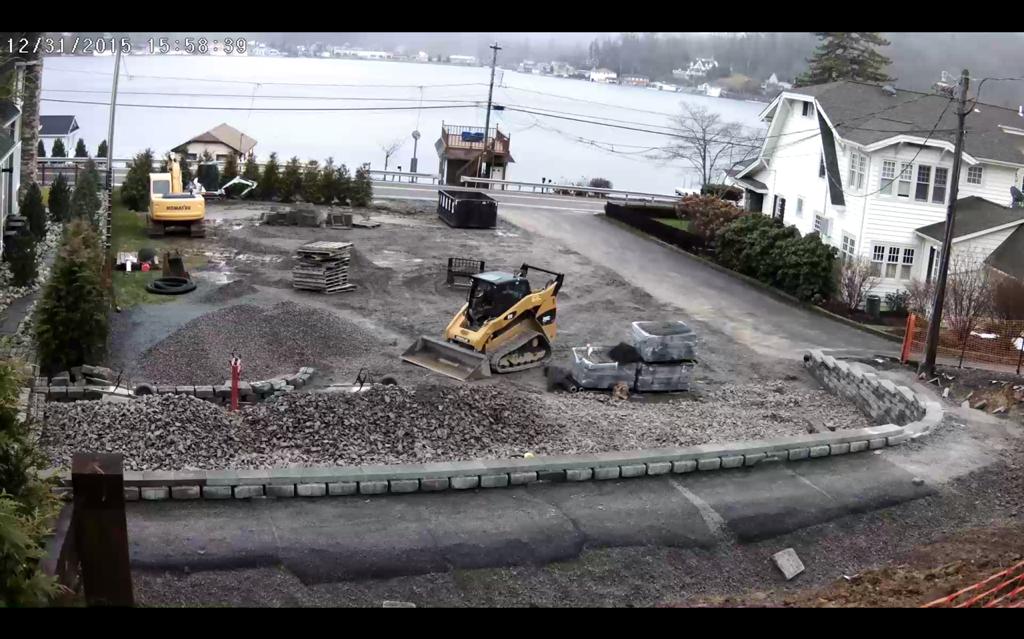 Site Pro Surveying & Construction image 2
