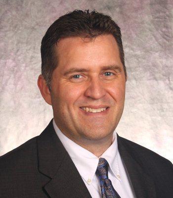 Allstate Insurance Agent: John F. Willem