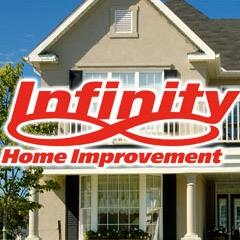 Infinity Home Improvement Inc In Wyoming Mi 49509