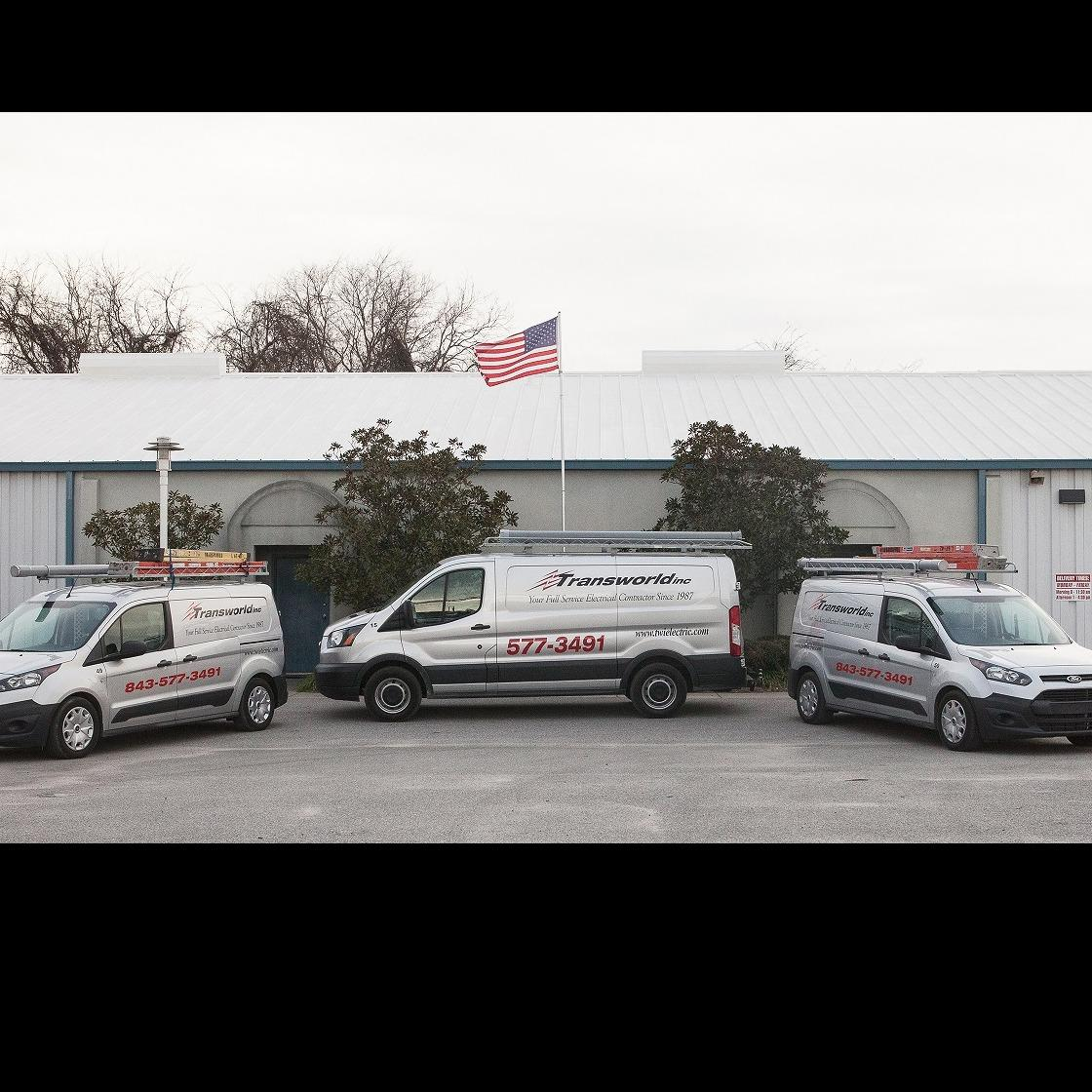 Transworld, Inc. Electrical Contractors