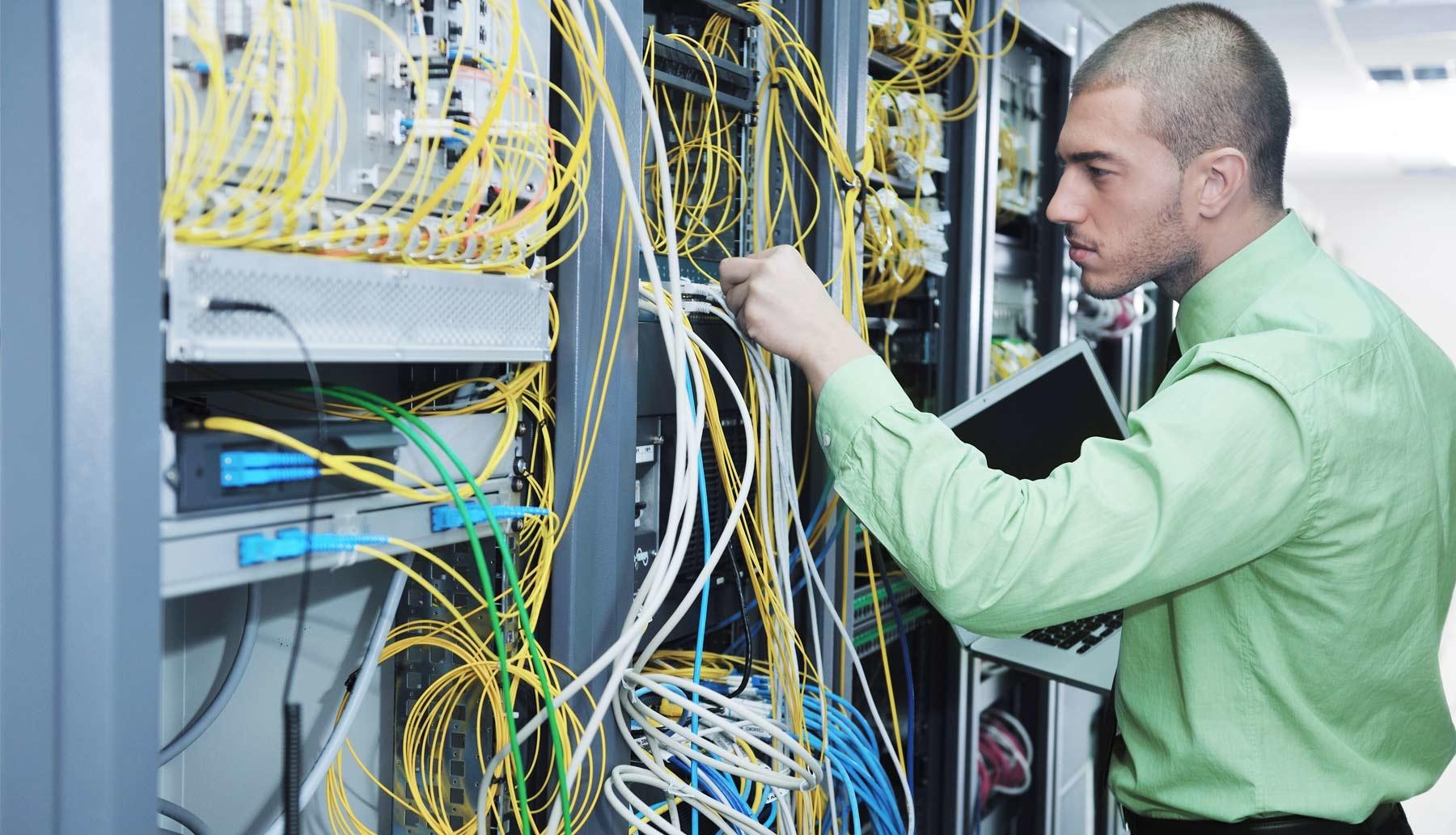 TeamLogic IT of Dunwoody image 4