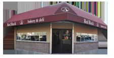 Red Rock Bakery & Deli image 0