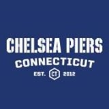 Chelsea Piers Connecticut