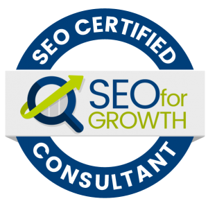 Colorado Springs SEO for Growth