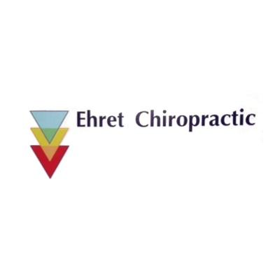 Ehret Chiropractic image 0