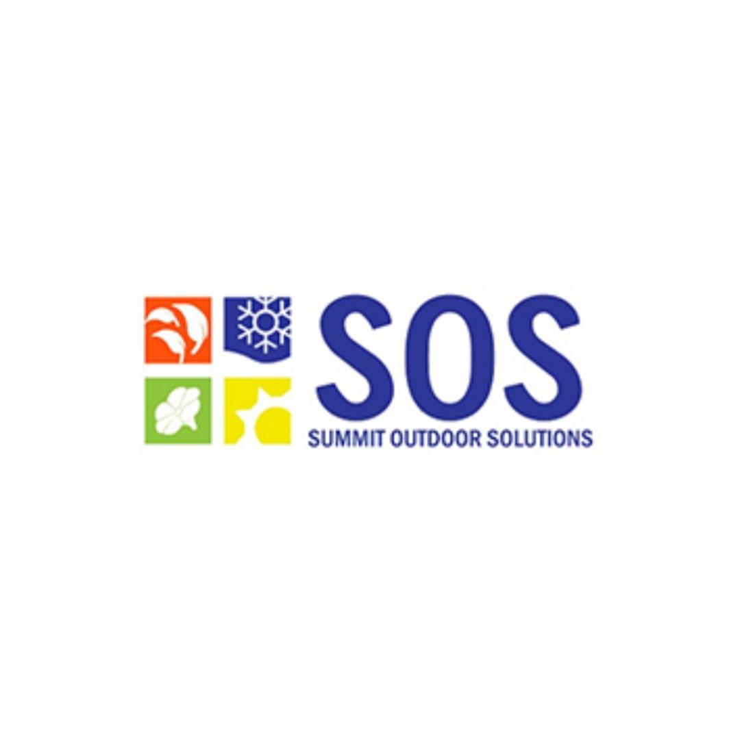 Summit Outdoor Solutions