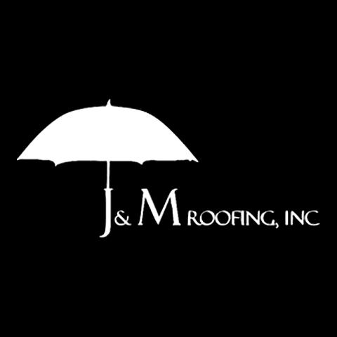 J & M Roofing, Inc