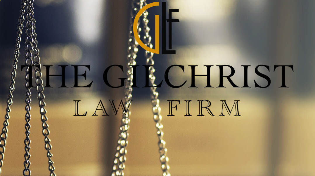 Gilchrist Law Firm image 4