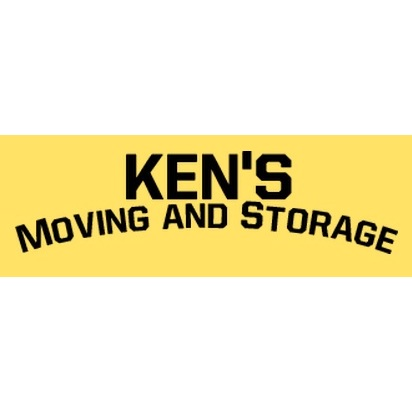Ken's Moving and Storage