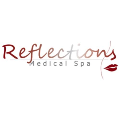 Reflections Medical Spa image 0