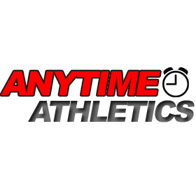 image of Anytime Athletics