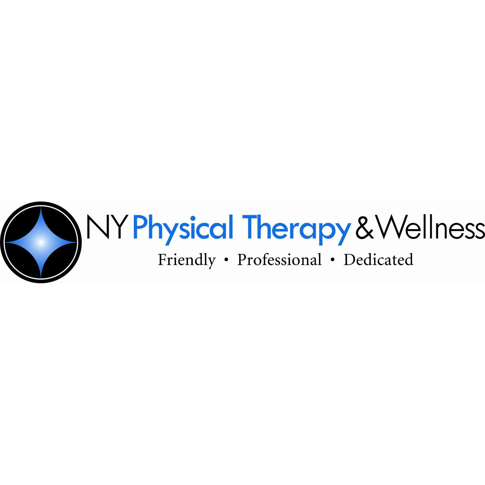 NY Physical Therapy & Wellness image 0