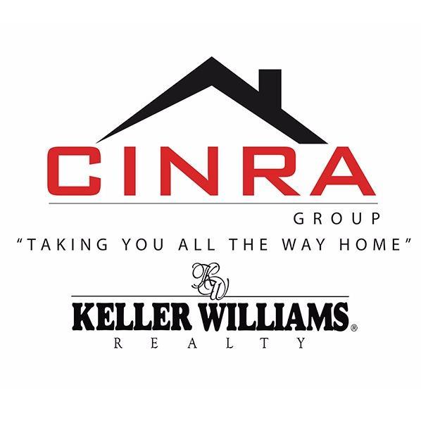 CINRA Group image 0