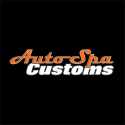 Auto Spa Upholstery Services image 10