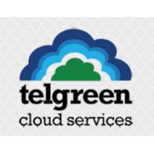 Telgreen Cloud Services