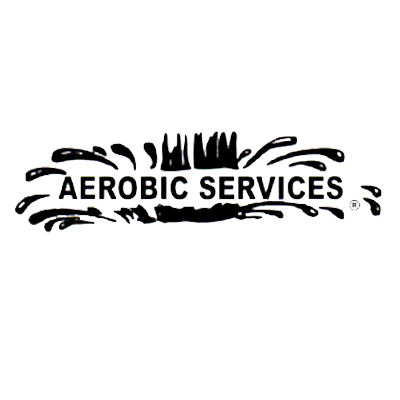 Aerobic Services image 0