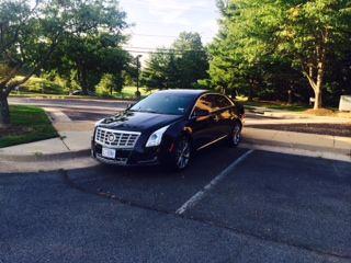 Bovex Limousine Worldwide Inc image 4