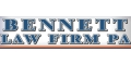 Bennett Law Firm, PA image 0