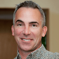 Alianza: Healthy Thinking: Gregory Haley, MD