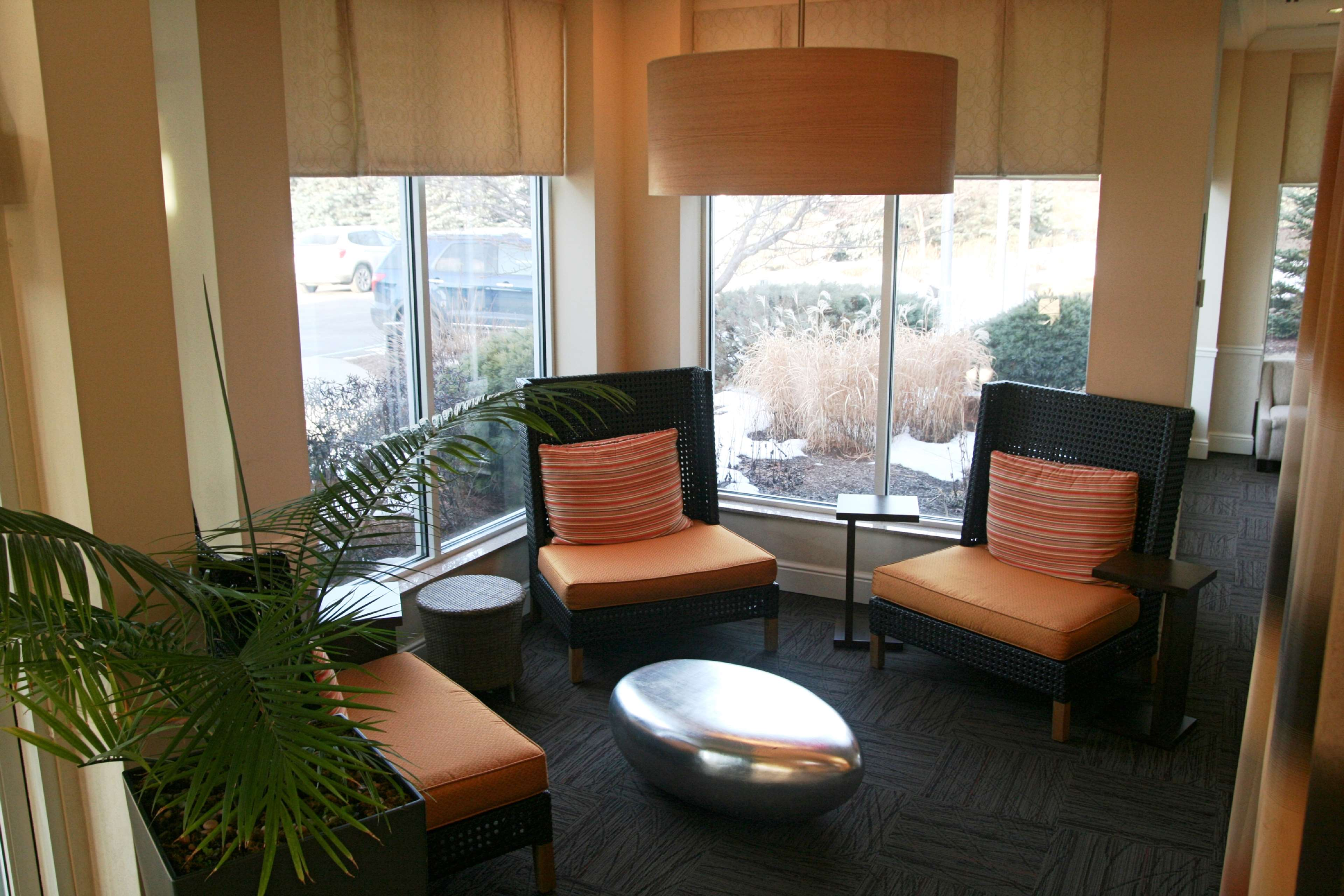 Hilton Garden Inn Elmira/Corning image 9
