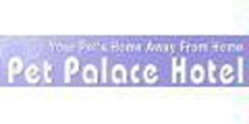 Pet Palace Hotel image 0