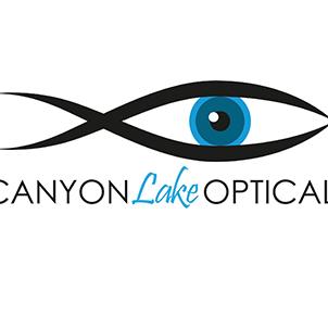 Canyon Lake Optical