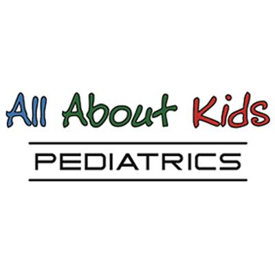 All About Kids - Pediatrics
