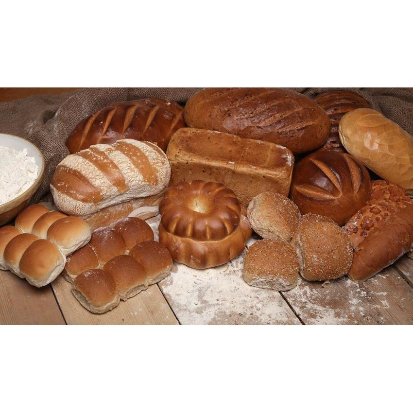 Adkins Bakery