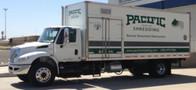 American Mobile Shredding in Sacramento, Modesto. and Fresno, CA