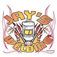 Jay's Welding Inc.