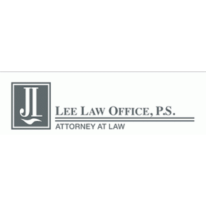 Lee Law Office, P.S.